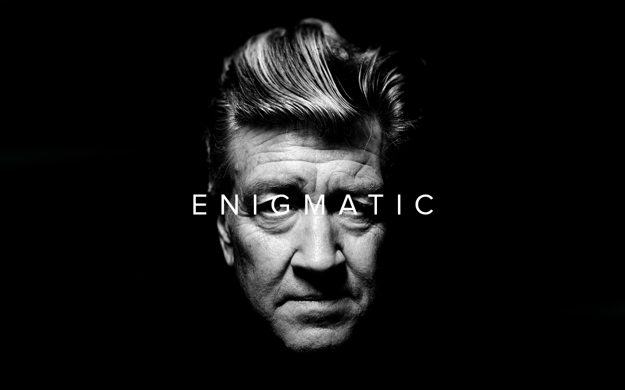 enigmatic_lynch