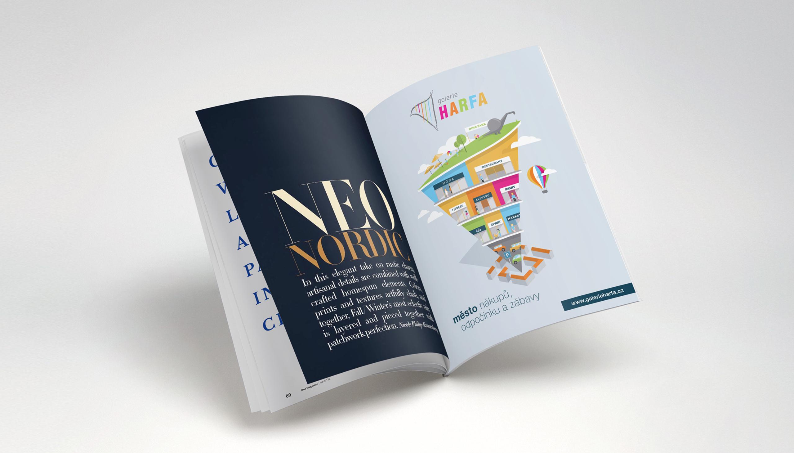 harfa_magazine