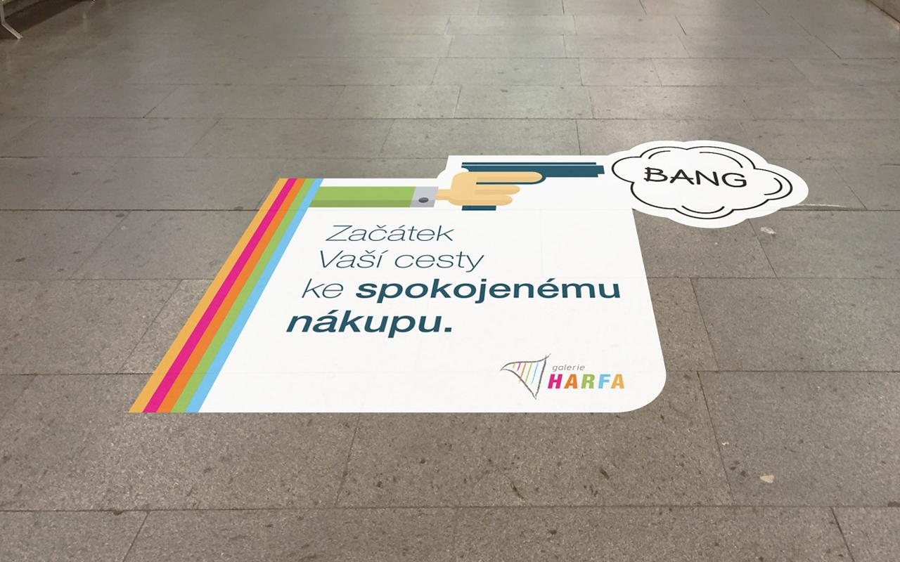 harfa_nalepka1