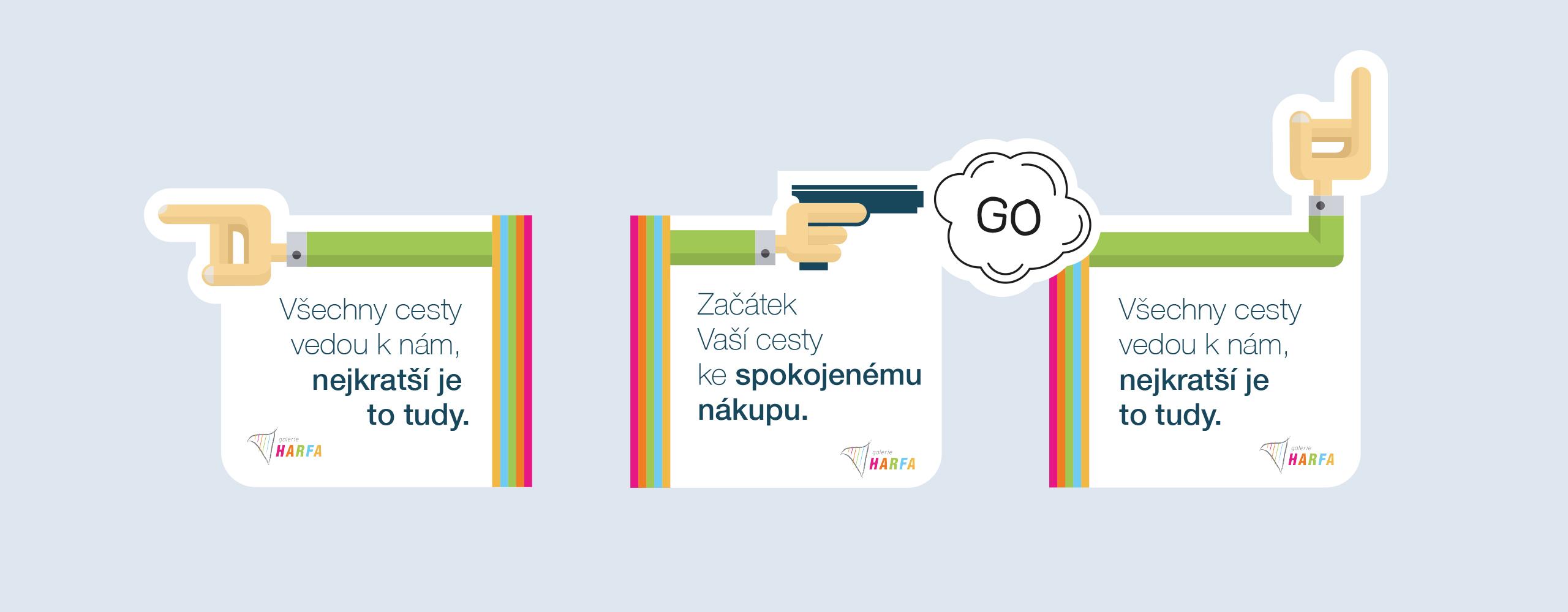 harfa_nalepky