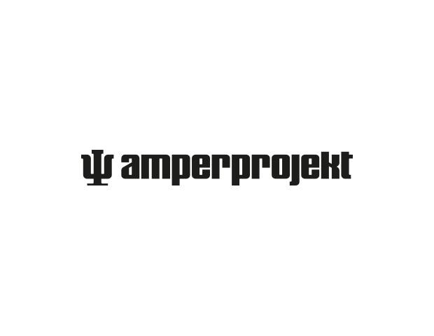 amperprojekt