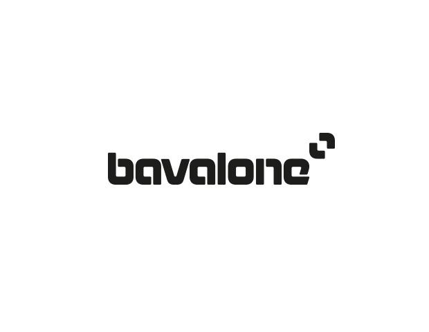 bavalone