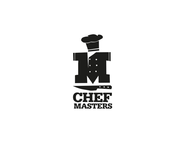 chefmasters