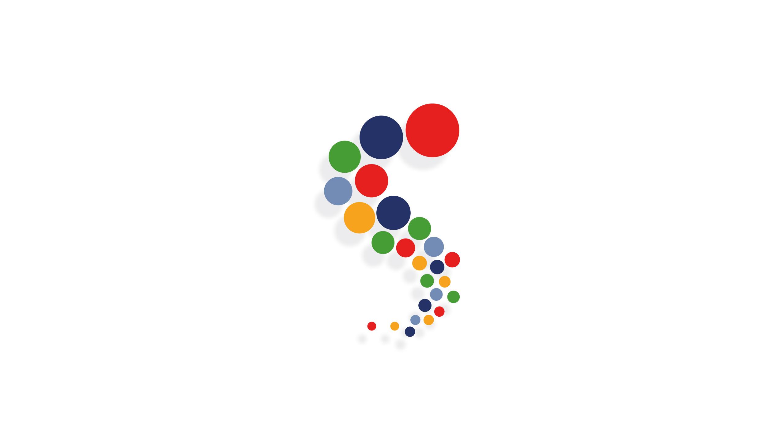 logo_VYBER_ZNAK