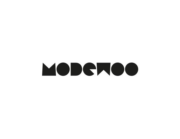 modewoo