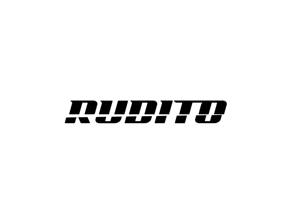 rudito_1