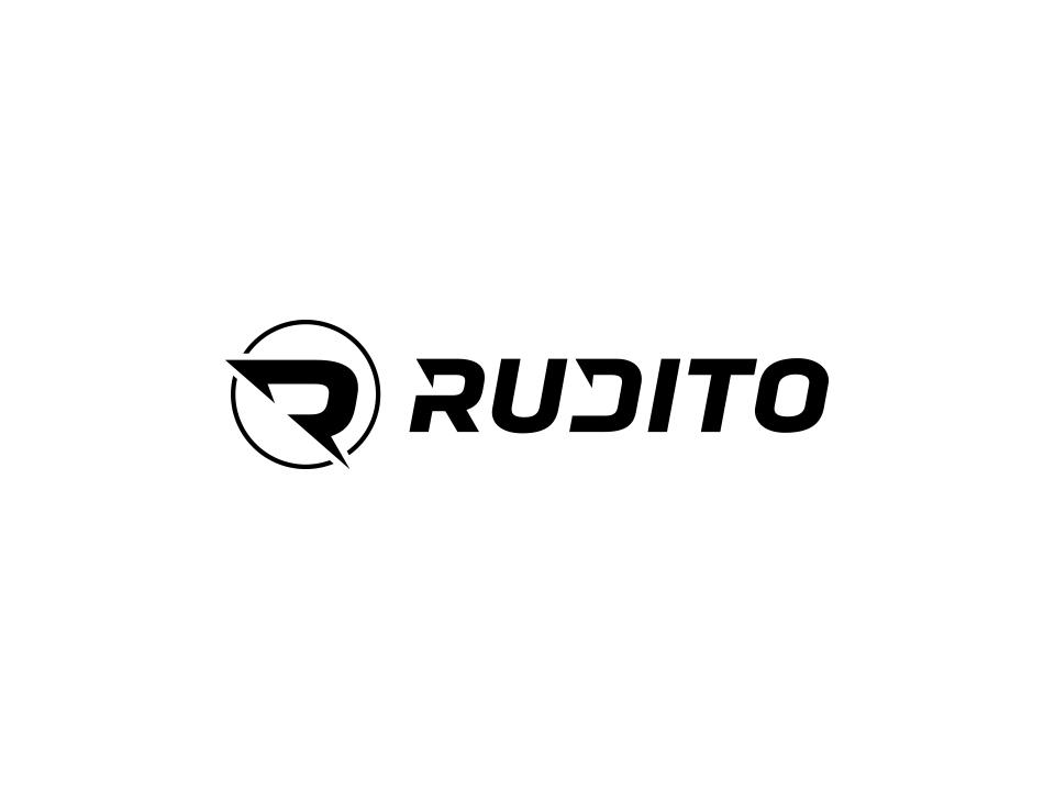 rudito_3