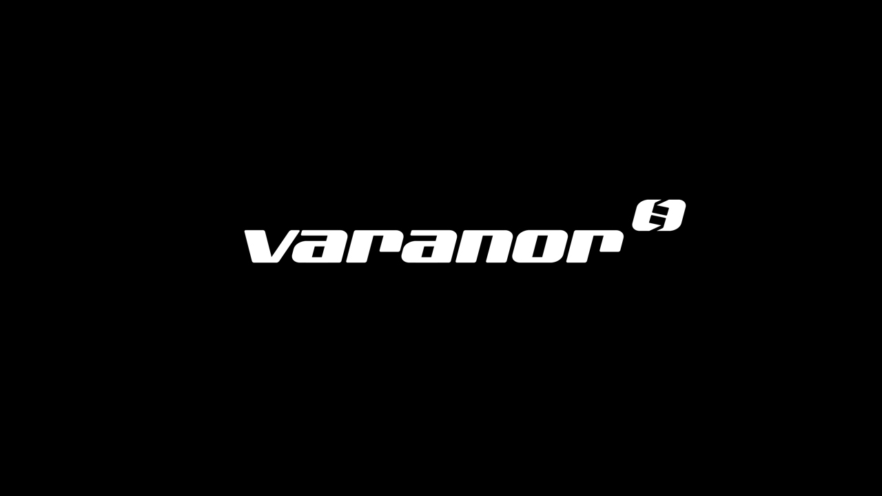 varanor_black