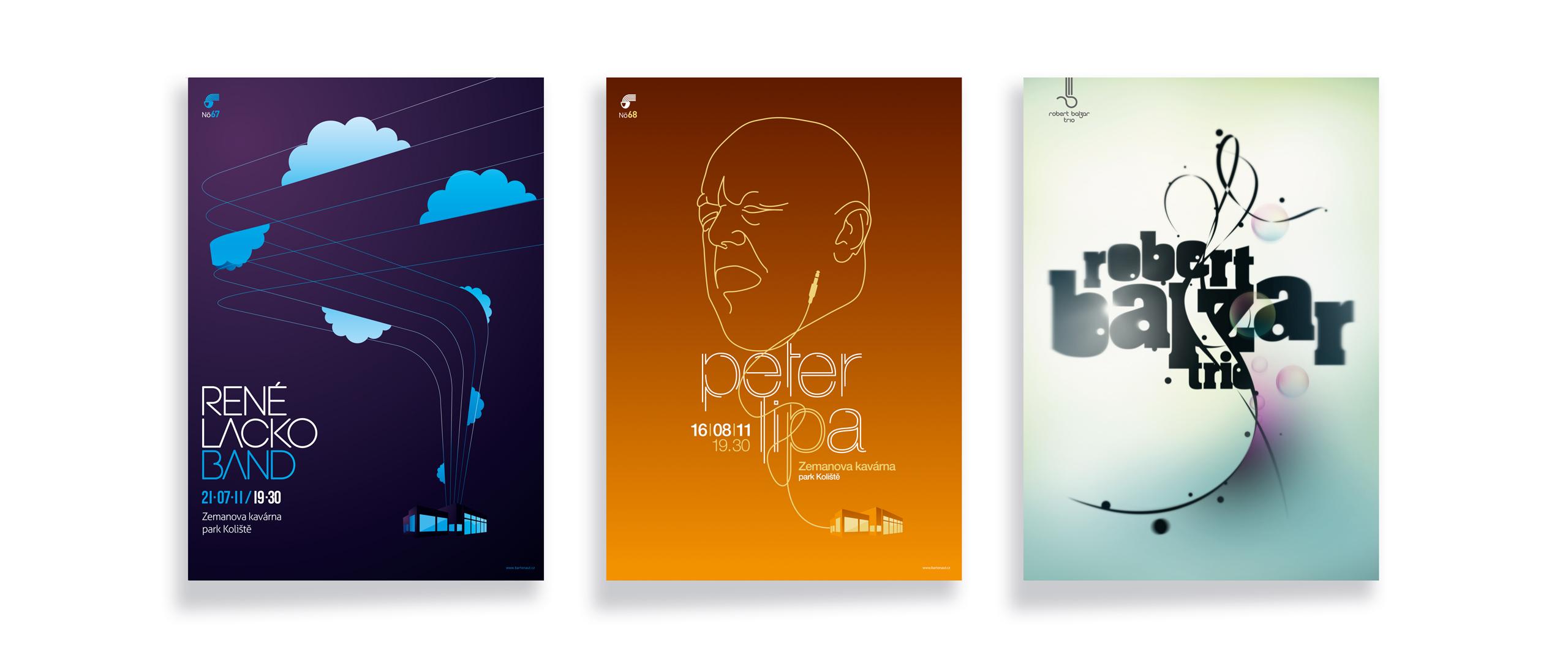 jazz_posters