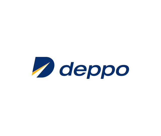 deppo_1