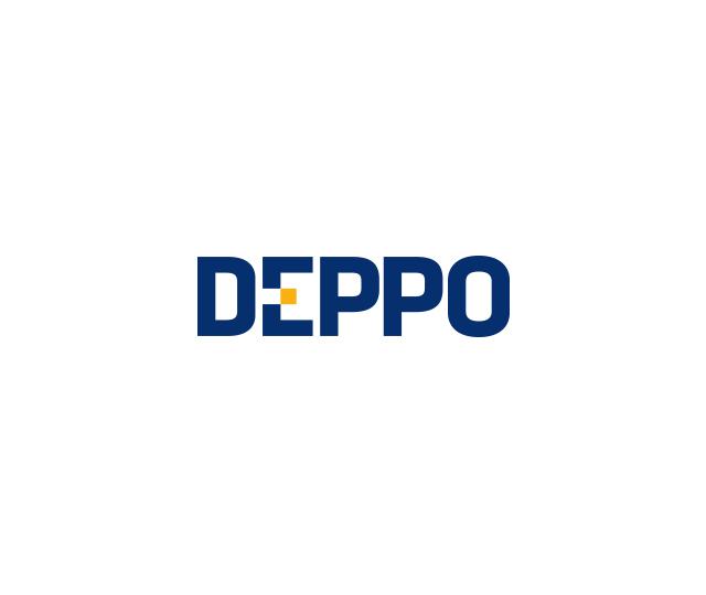 deppo_3