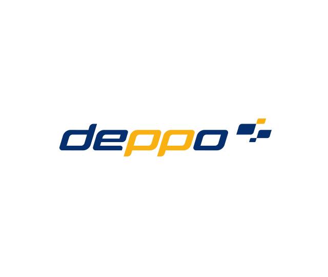 deppo_4