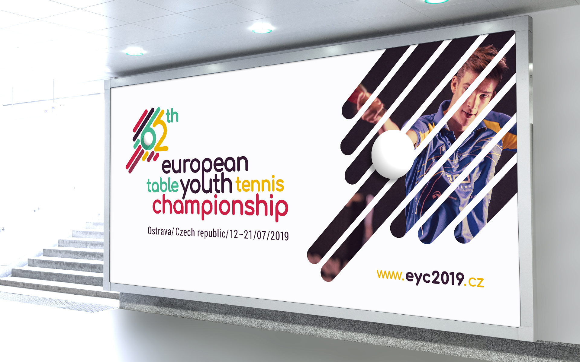 logo1_billboard