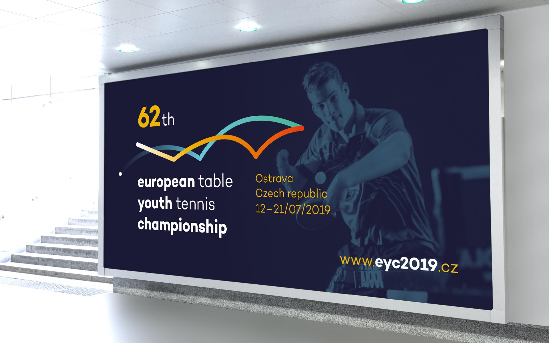 logo2_billboard