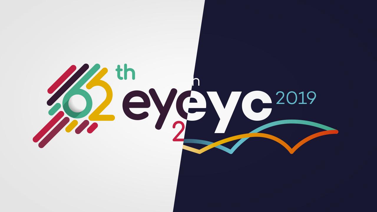 EYC2019