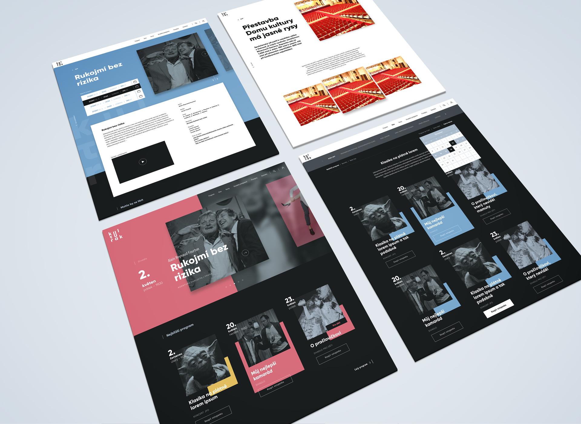 web_prezentace_2